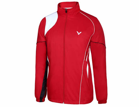 Victor J-3261D Track Jacket - Yumo Pro Shop - Racket Sports online store