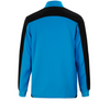 Victor J-4060M Track Jacket - Yumo Pro Shop - Racket Sports online store - 2