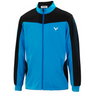 Victor J-4060M Track Jacket - Yumo Pro Shop - Racket Sports online store - 1