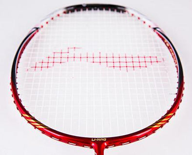 Li-Ning Mega Power Woods N90 Badminton Racket(original Lin Dan ) - Yumo Pro Shop - Racket Sports online store - 1