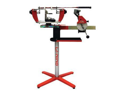 Li-Ning M807 PROFESSIONAL Badminton Stringing Machine