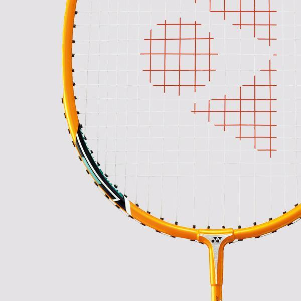 Yonex Muscle Power 2 Junior Strung Badminton Racket Badminton Racket below 150Yonex - Yumo Pro Shop - Racquet Sports online store