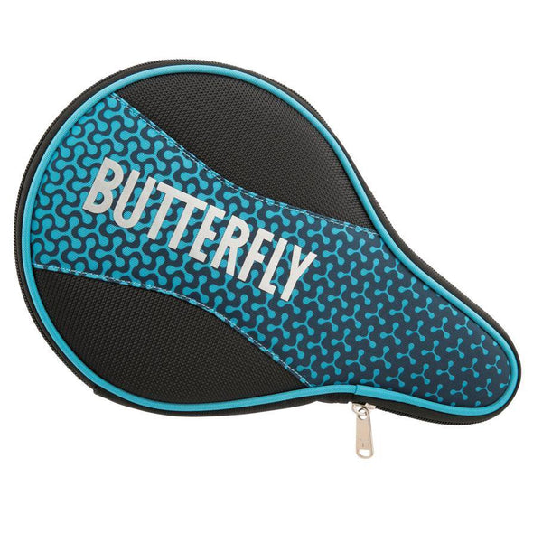 Butterfly Melowa Full Case