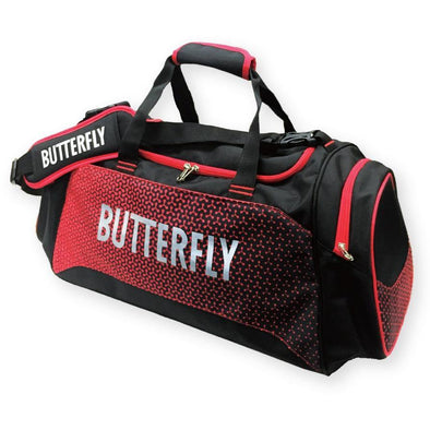Butterfly Melowa Tour Bag