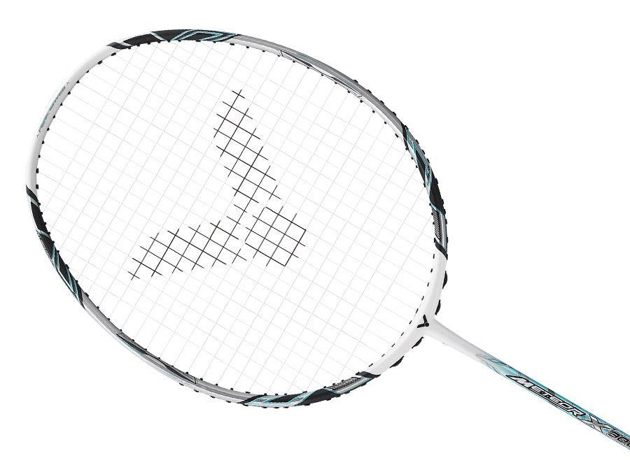 Victor Meteor X 30 L Badminton Racket above 150Victor - Yumo Pro Shop - Racquet Sports online store