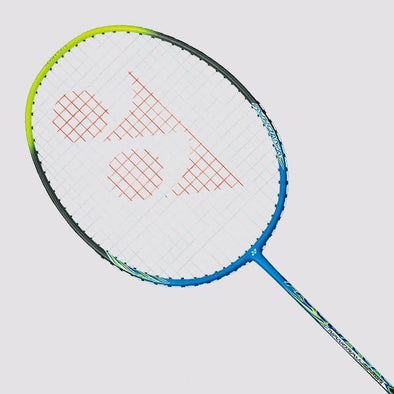 Yonex Nanoray Junior (Strung) Badminton Racket - Yumo Pro Shop - Racket Sports online store - 1