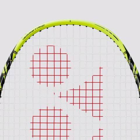 2016 Yonex Nanoray Z Speed Badminton Racket - Yumo Pro Shop - Racket Sports online store - 3