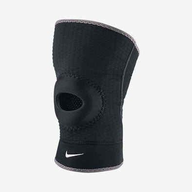 Nike Open-Patella Knee Sleeve - Yumo Pro Shop - Racket Sports online store - 1