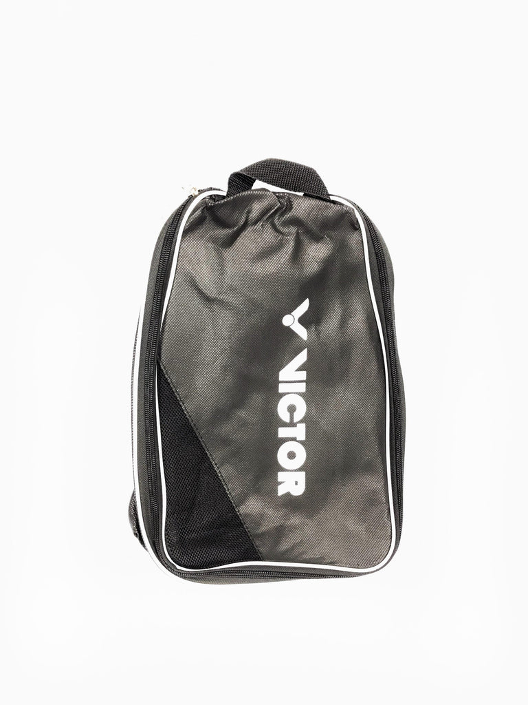 Victor AG-601C Shoe Bag AccessoriesVictor - Yumo Pro Shop - Racquet Sports online store
