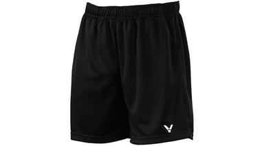 Victor Unisex Shorts R-3096C - Yumo Pro Shop - Racket Sports online store