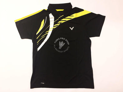 Victor S-2500C Ladies Shirt