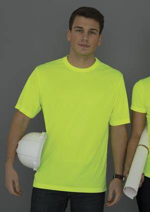 ATC Pro Team PLAIN T-Shirt - Yumo Pro Shop - Racket Sports online store - 1