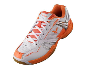 Victor SH-A320L AO Women's Court Shoe