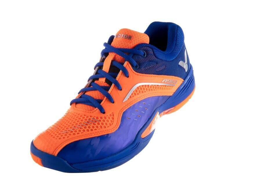 Victor SH A960 OF Court Shoes ShoesVictor - Yumo Pro Shop - Racquet Sports online store