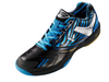 Victor SH-S80SD-F Badminton Shoe - Yumo Pro Shop - Racket Sports online store - 1