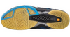 Victor SH-S80SD-F Badminton Shoe - Yumo Pro Shop - Racket Sports online store - 2
