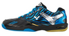Victor SH-S80SD-F Badminton Shoe - Yumo Pro Shop - Racket Sports online store - 3