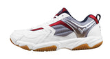 Victor SH 501 D Badminton Shoe - Yumo Pro Shop - Racket Sports online store
