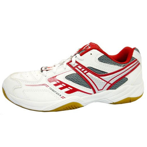 Victor SHW 503 D Badminton Shoe - Yumo Pro Shop - Racket Sports online store