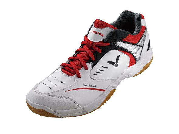 Victor SH A501D Badminton Shoe - Yumo Pro Shop - Racket Sports online store