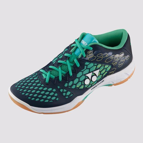 YONEX Power Cushion 03 Men's Badminton Shoes - Yumo Pro Shop - Racket Sports online store - 7