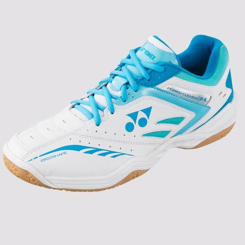 Yonex SHB 34L Badminton Shoes - Yumo Pro Shop - Racket Sports online store - 1