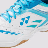 Yonex SHB 34L Badminton Shoes - Yumo Pro Shop - Racket Sports online store - 2