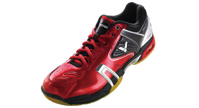 Victor SH P9100 D Badminton Shoe - Yumo Pro Shop - Racket Sports online store