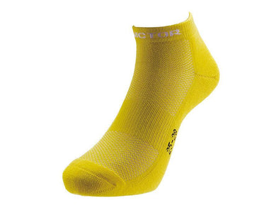 Victor Men's Sport Socks SK129E - Yumo Pro Shop - Racket Sports online store