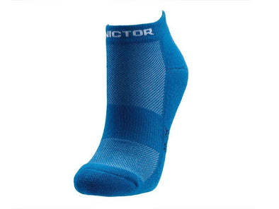 Victor Women's Sport Socks SK229M - Yumo Pro Shop - Racket Sports online store