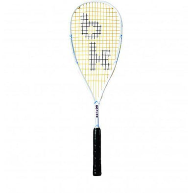 Black Knight REFLEX Squash Racket