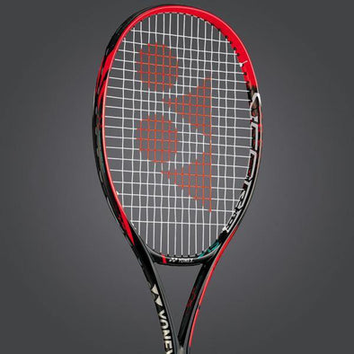 Yonex VCore SV 26 Junior Tennis Racket (Strung)