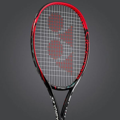 Yonex VCORE SV TEAM (Strung) Badminton Racket - Yumo Pro Shop - Racket Sports online store - 1