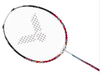 Victor Thruster K 7000L N Badminton Racket - Yumo Pro Shop - Racket Sports online store - 2