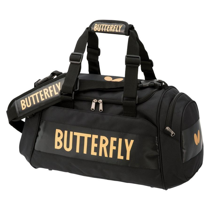 Butterfly Stanfly Duffle Bag BagButterfly - Yumo Pro Shop - Racquet Sports online store