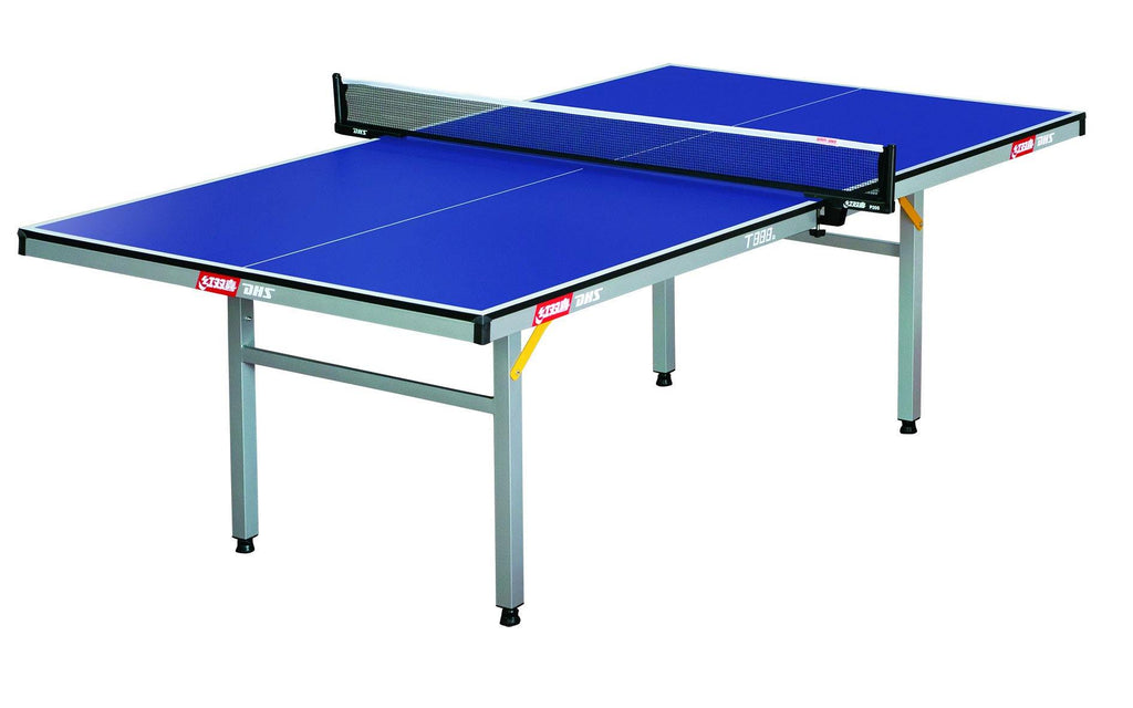 DHS T888M Table - Canada Only Table Tennis TableDHS - Yumo Pro Shop - Racquet Sports online store