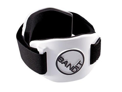 BANDIT Therapeutic Forearm Band - Yumo Pro Shop - Racket Sports online store - 1