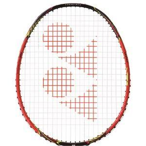 Yonex 2019 Voltric LD-Force Badminton Racket [Red] Badminton Racket above 150Yonex - Yumo Pro Shop - Racquet Sports online store
