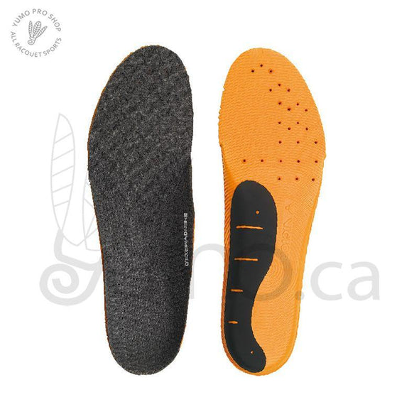 Yumo Pro Shop Victor VT-XD8F Flat Insoles Sports Court Shoes