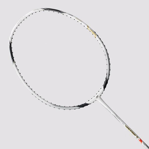 VOLTRIC 1LD Exclusive Badminton Racket - Yumo Pro Shop - Racket Sports online store