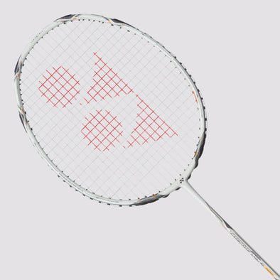 Yonex Voltric 70 E Tune Badminton Racket - Yumo Pro Shop - Racket Sports online store - 1