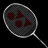 Yonex Voltric 80 Peter Gade Badminton Racket (PG Signature) - Yumo Pro Shop - Racket Sports online store