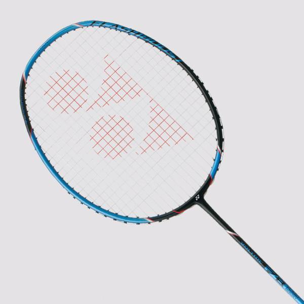 YONEX Voltric FB Badminton Racket - Yumo Pro Shop - Racket Sports online store - 2