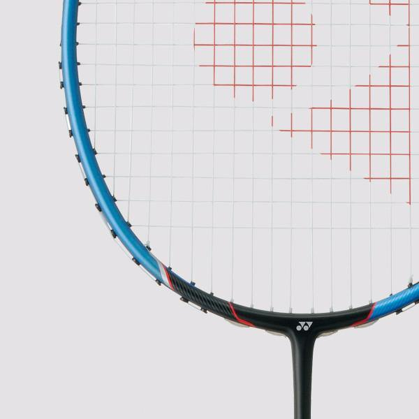 YONEX Voltric FB Badminton Racket - Yumo Pro Shop - Racket Sports online store - 3