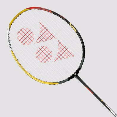 Yonex Voltric LD 3 (String) Badminton Racket - Yumo Pro Shop - Racket Sports online store - 1