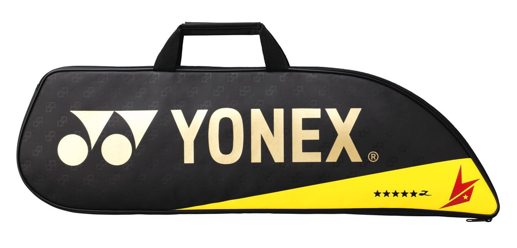 Lin Dan Exclusive Voltric Z-Force Ⅱ LD Badminton Racket - Yumo Pro Shop - Racket Sports online store - 2