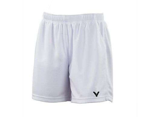 Victor Unisex Shorts R-3096A - Yumo Pro Shop - Racket Sports online store