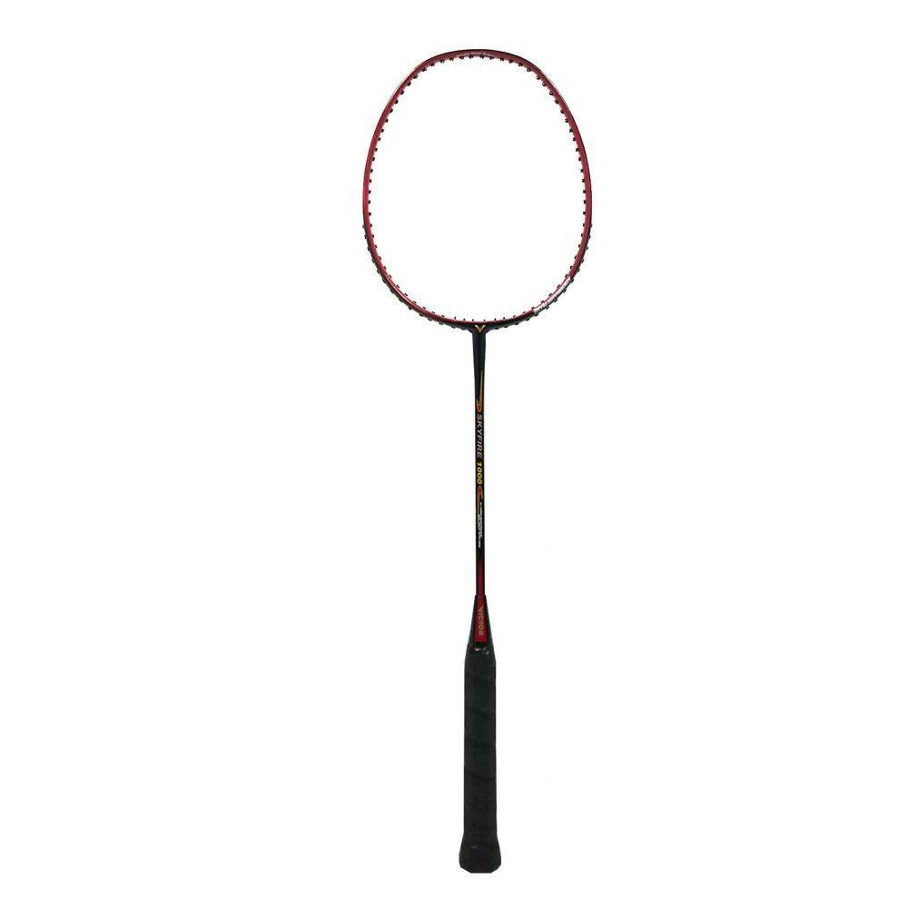 Victor SkyFire 1000 Badminton Racket Badminton Racket below 150Victor - Yumo Pro Shop - Racquet Sports online store