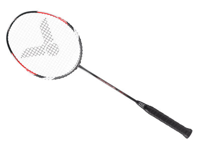 Victor Brave Sword 12 New Badminton Racket - Yumo Pro Shop - Racket Sports online store