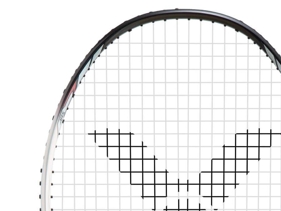Victor Auraspeed 90K Badminton Racket above 150Victor - Yumo Pro Shop - Racquet Sports online store
